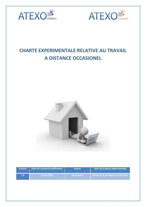 2014 11 27 Charte Expérimentale_TDO