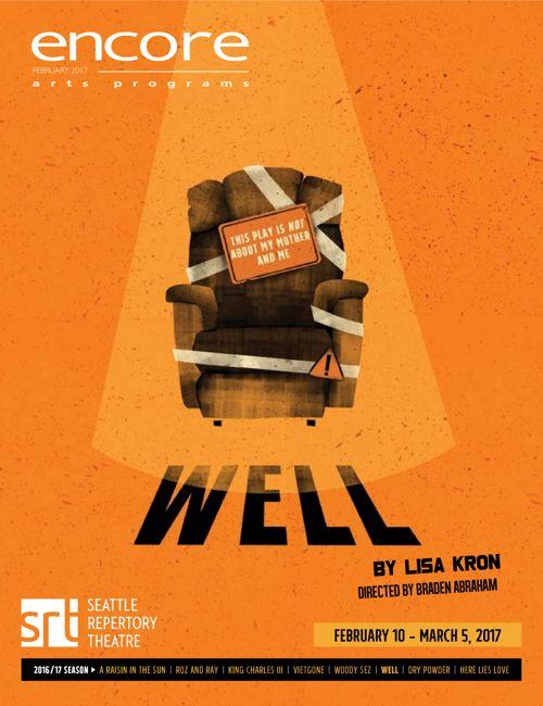 well_encore_arts_seattle