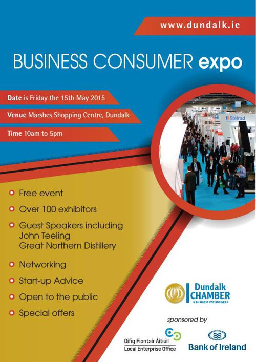 Business Expo Flyer final