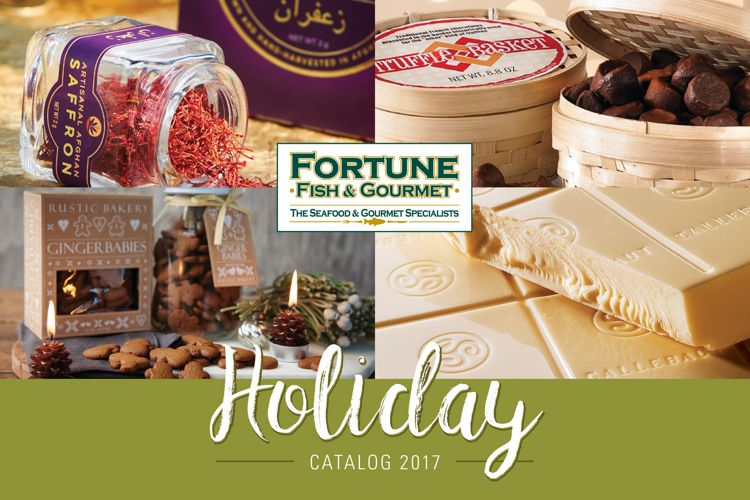 Copy of Holiday Catalog 2017