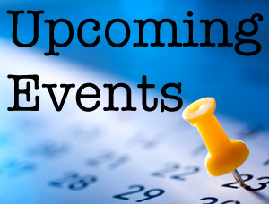 2011-DSRP-Upcoming-Events-Graphic