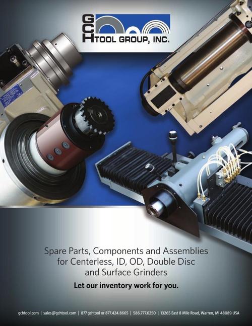 GCHtool_brochure