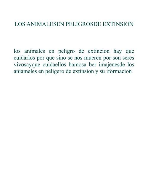 REVISTA_ANIMALES EN PELIGRO_033ECAT6