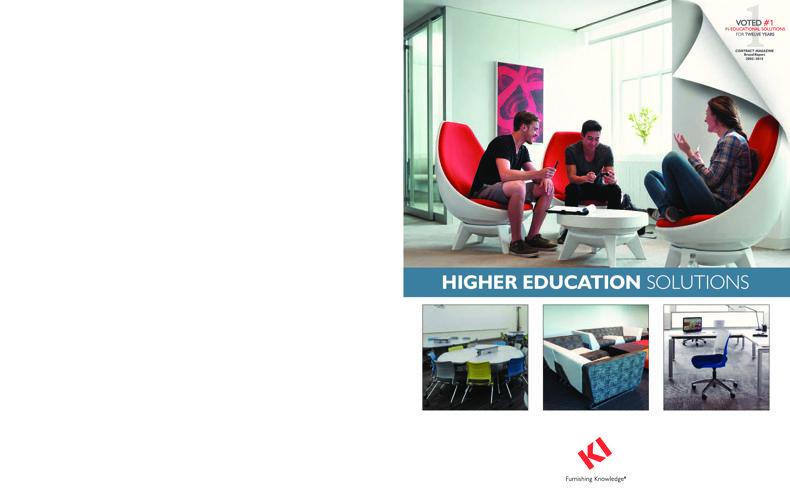 HigherEducationCatalog_sm