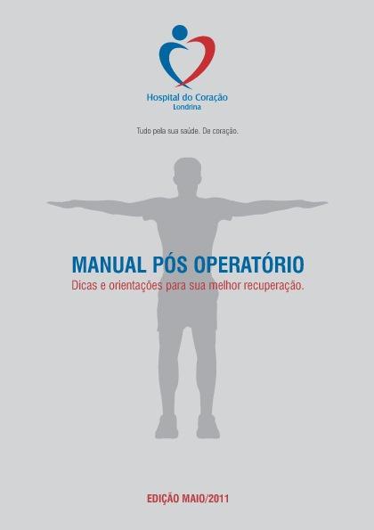 Manual HC