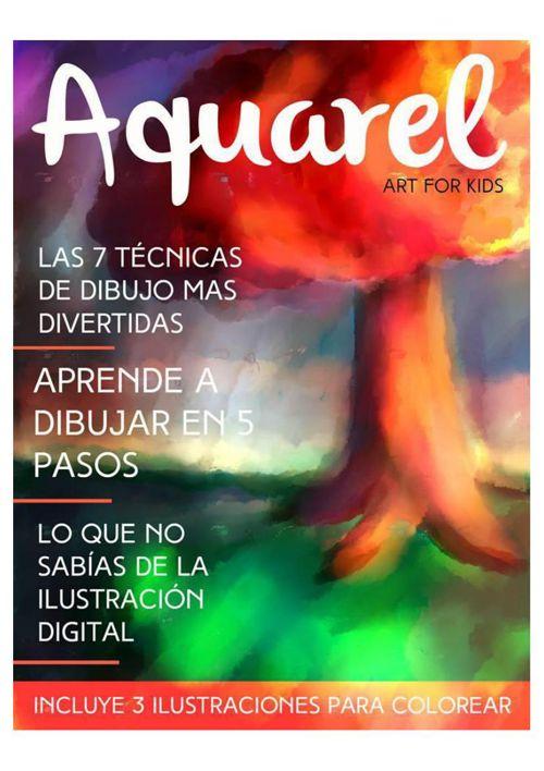 Revista Aquarel