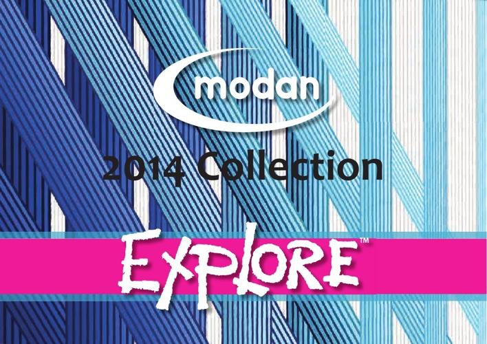 MODAN Catalog 2014_view-FINAL