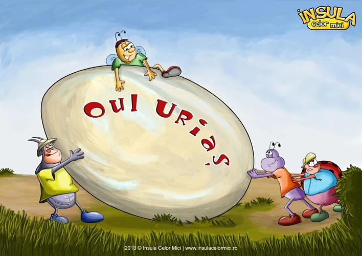 Oul Urias