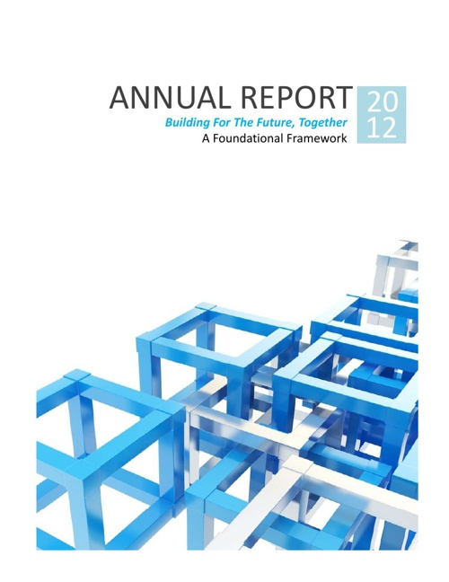 IPSO Annual Report