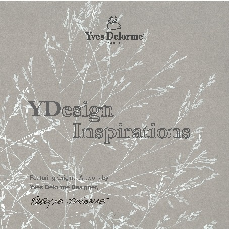 Fall-Winter 2011 Design Inspirations