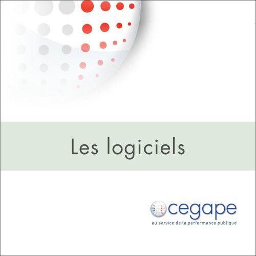 Catalogue Logiciels Cegape