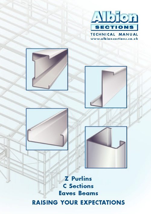 Albion Technical Manual
