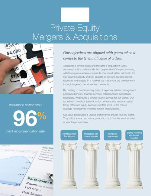Private Equity Brochure_PRINT_Spreads