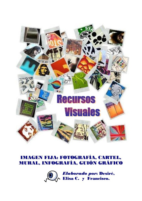 RRDD_foto_mural_cartel