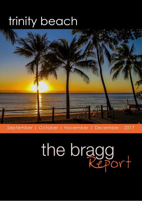 Bragg Quarterly Report - Trinity Beach