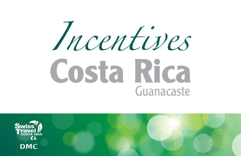 Copy of Incentives - Swiss Travel