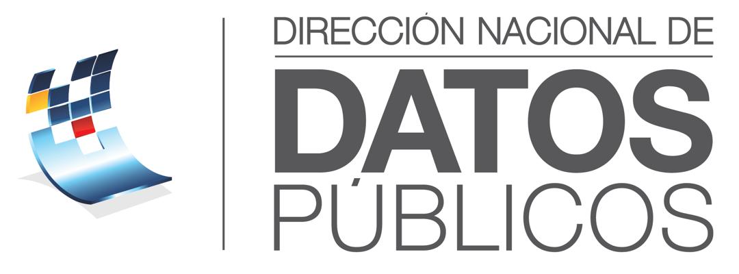Registro datos publicos_logo