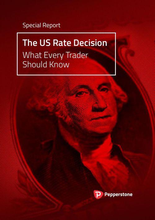US_Rate_Rise_DEC