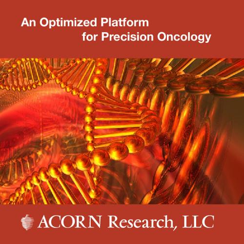 ACORN Research, LLC