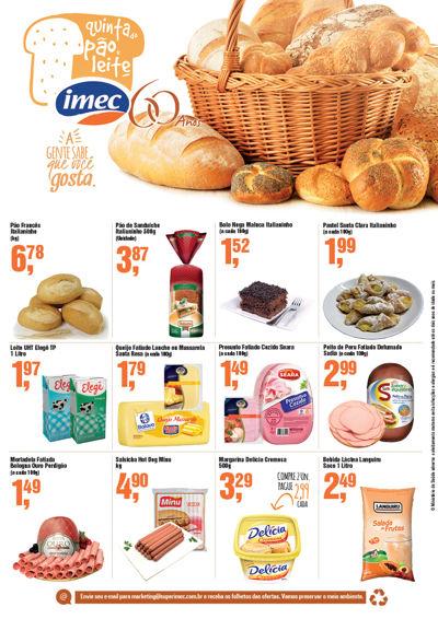 Folheto Quinta - 24-09 VERSO