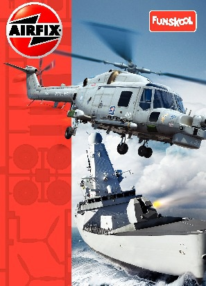 Airfix India Catalogue