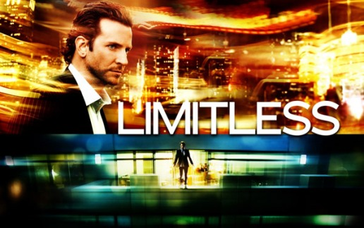 Critica-Sin-Limites-Imagen-1
