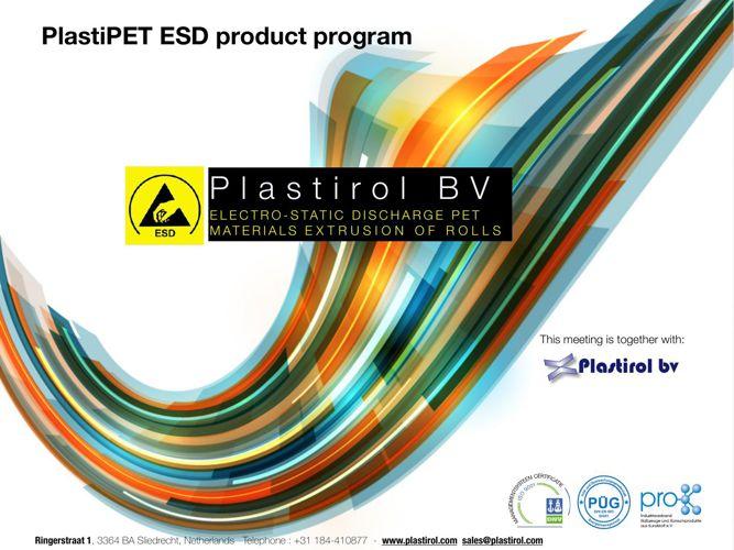Plastirol  plastiPet