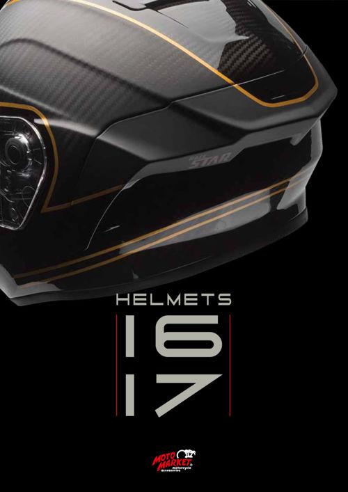 16-17_Helmets