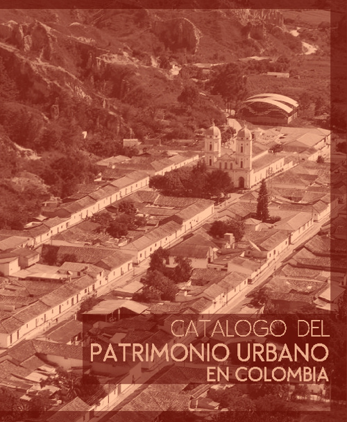 CATALOGO PR1
