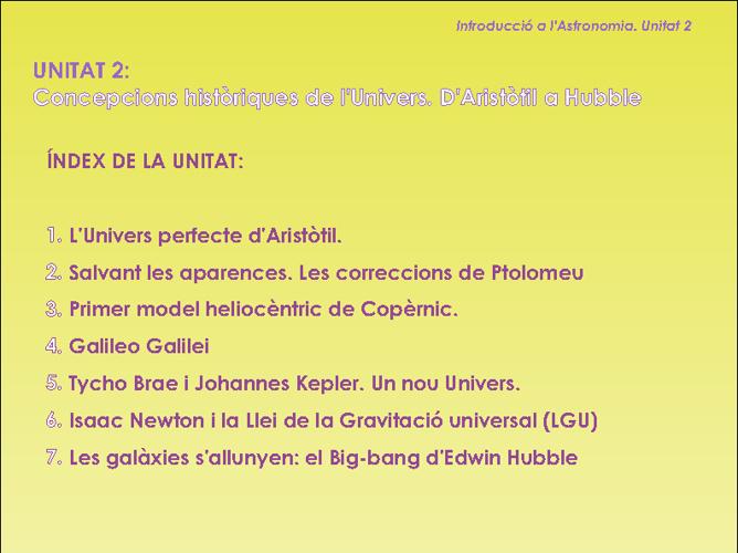 Astronomia PDF