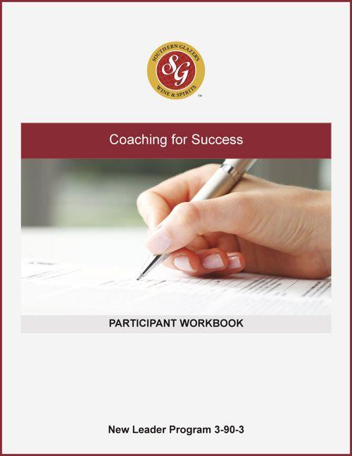 Coaching for Success WB 12.17