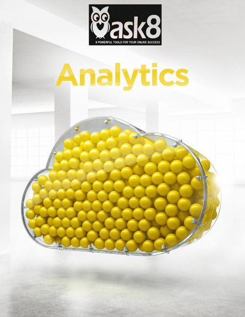 Analytics Slick -Ask8 Directory Services 11.14.14-signed