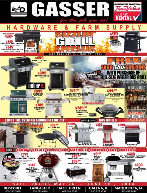 GRILL-AD-MAY26-gassers-14in-FOR-WEBSITE