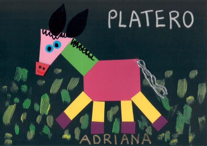 platero3