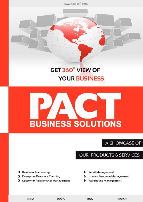 PACT BROCHURE Short