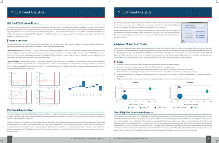Analytics_Write-Up_COPY_low