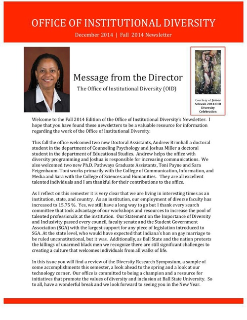 OID_Fall_2014_Newsletter
