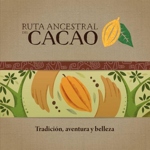 Ruta Ancestral del Cacao