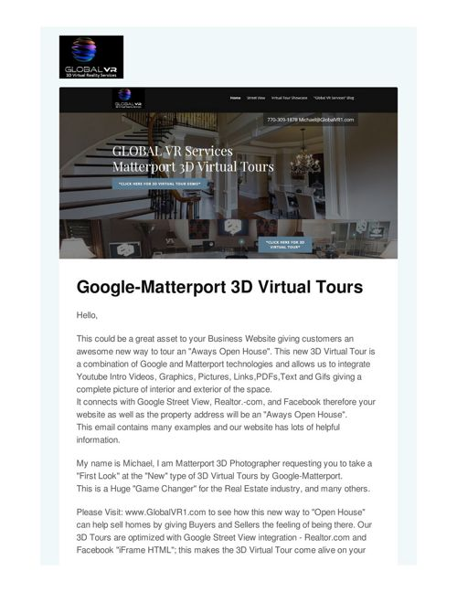 aaa11292702.Google-Matterport_3D_Virtual_Tour_--_Global_VR_Servi