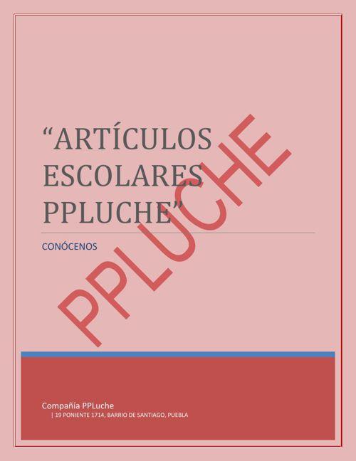 ppluche