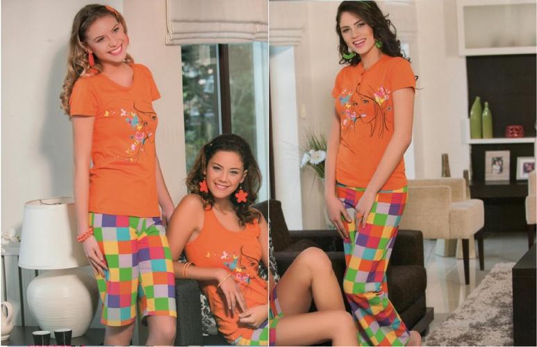 Pajama set_loltam_catalog