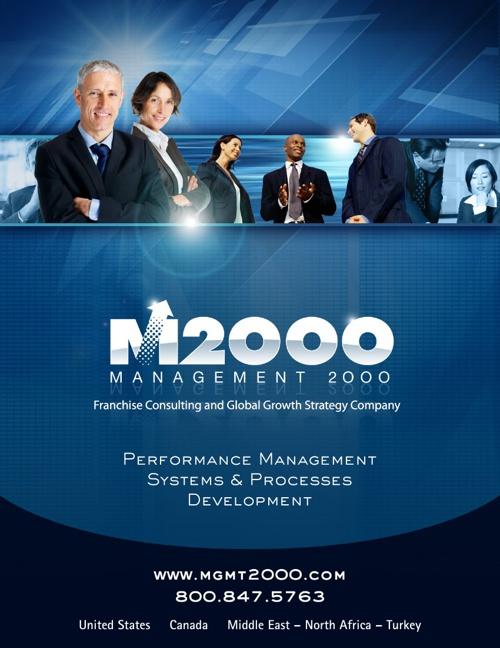 Management 2000