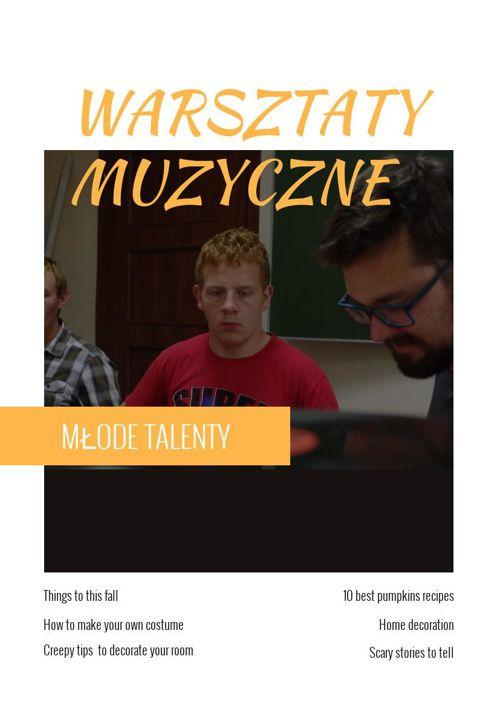 Copy of Miasto-ciasto2