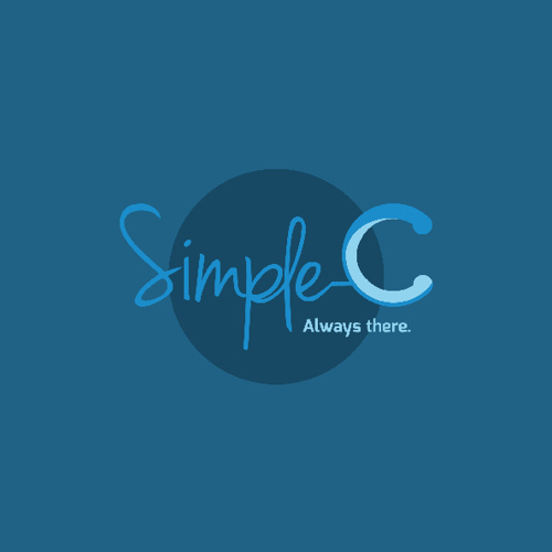 SimpleC Viewbook