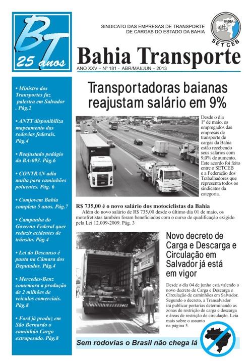 jornal bahia transporte_181