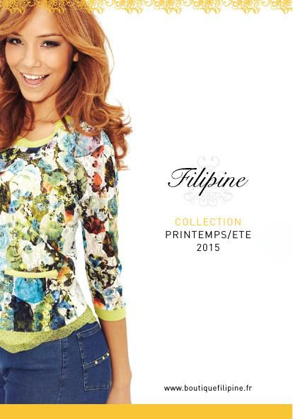 Catalogue_FILIPINE_2015