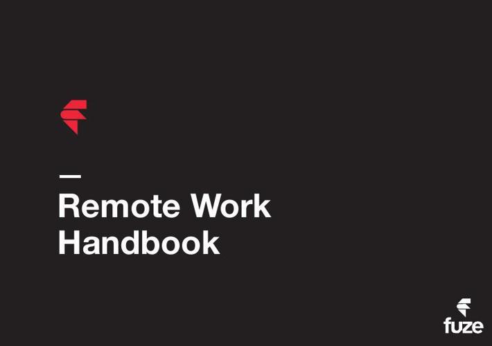 Remote-Work-Handbook-14.compressed