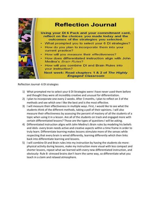 Reflection Journal 2b.FINAL