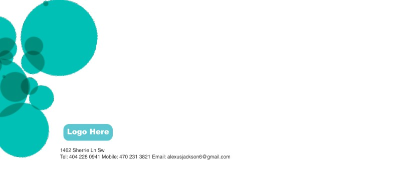 Envelope '