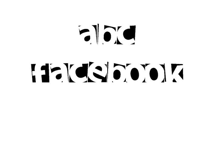ABC Facebook